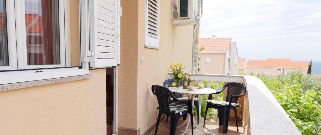 novallja-zrce-header-apartment01